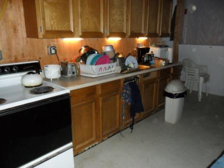 2900 sq ft DIY house-sam_0473.jpg