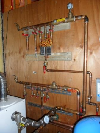 2900 sq ft DIY house-sam_0551.jpg