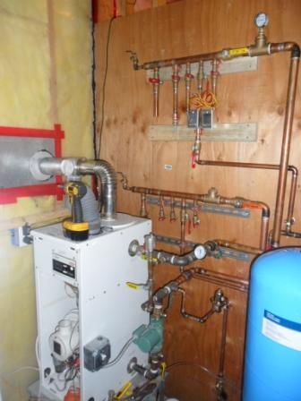 2900 sq ft DIY house-sam_0552.jpg