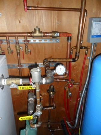2900 sq ft DIY house-sam_0554.jpg