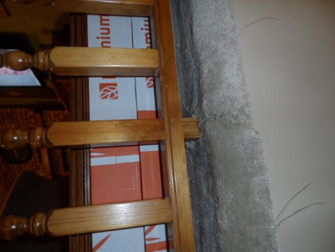 hardwood around stair handrail/banister?-sam_0626.jpg