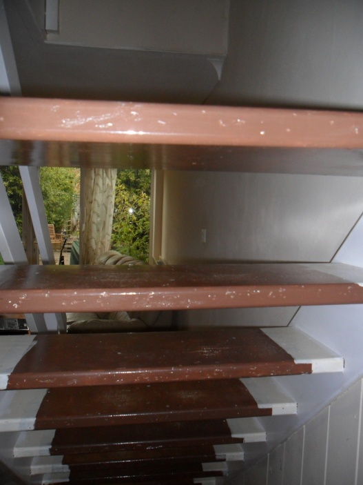 How do you enclose open plan stairs?-sam_1014.jpg
