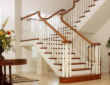"""Converting an open staircase to a """"closed"""" staircase?-sample.jpg"""