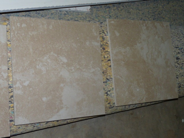 Boxed Tile Different than Sample on Floor-sample2.jpg
