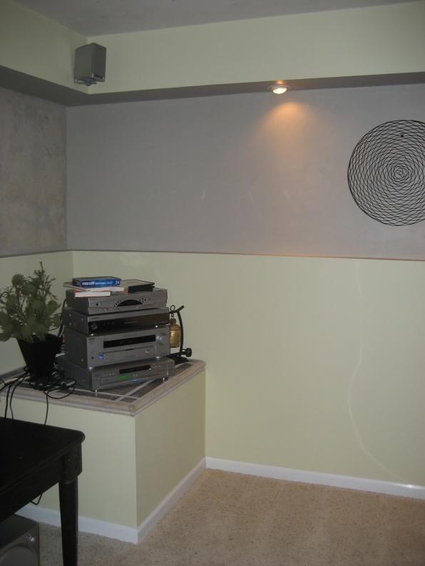 Basement Design Ideas-sams-basement-005.jpg