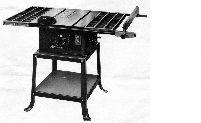 Best Table Saw??-saw-pic.jpg