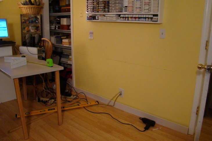 My scrapbooking room-sb-room-2-re-sized.jpg