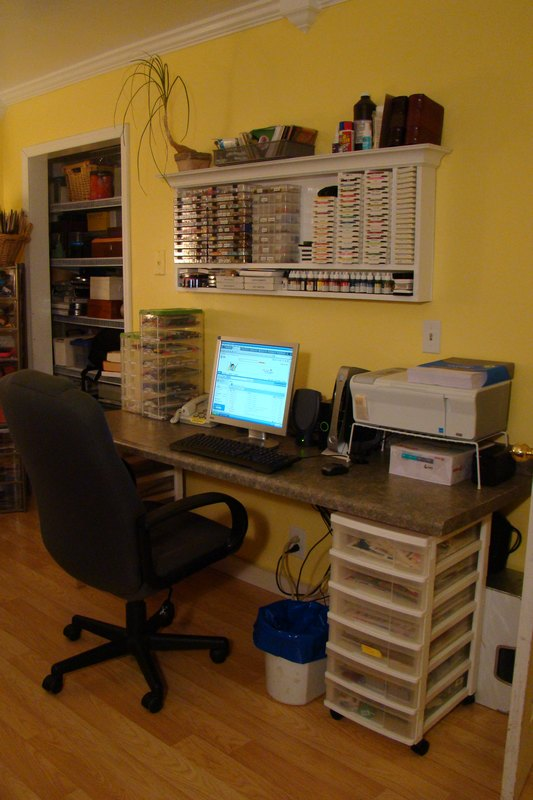 My scrapbooking room-sb-room-5-re-sized.jpg