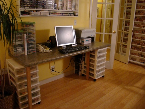My scrapbooking room-sb-room-7-re-sized.jpg