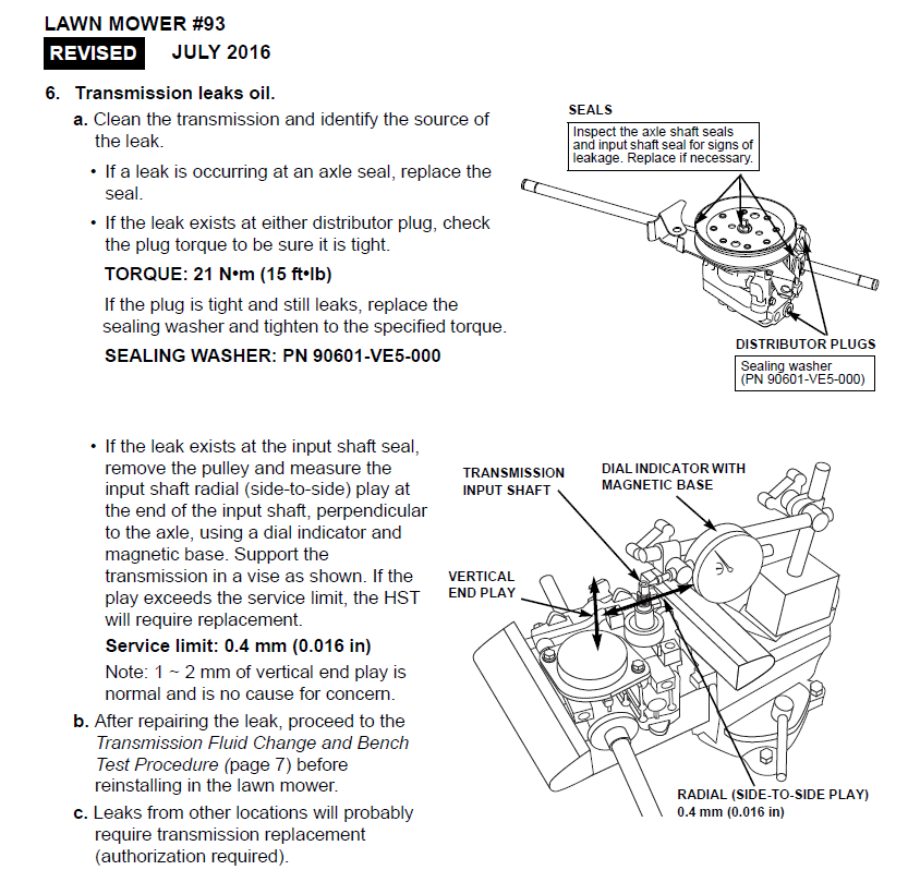 Honda Power Equipment Recalls/Service Bulletins?-sb93.png