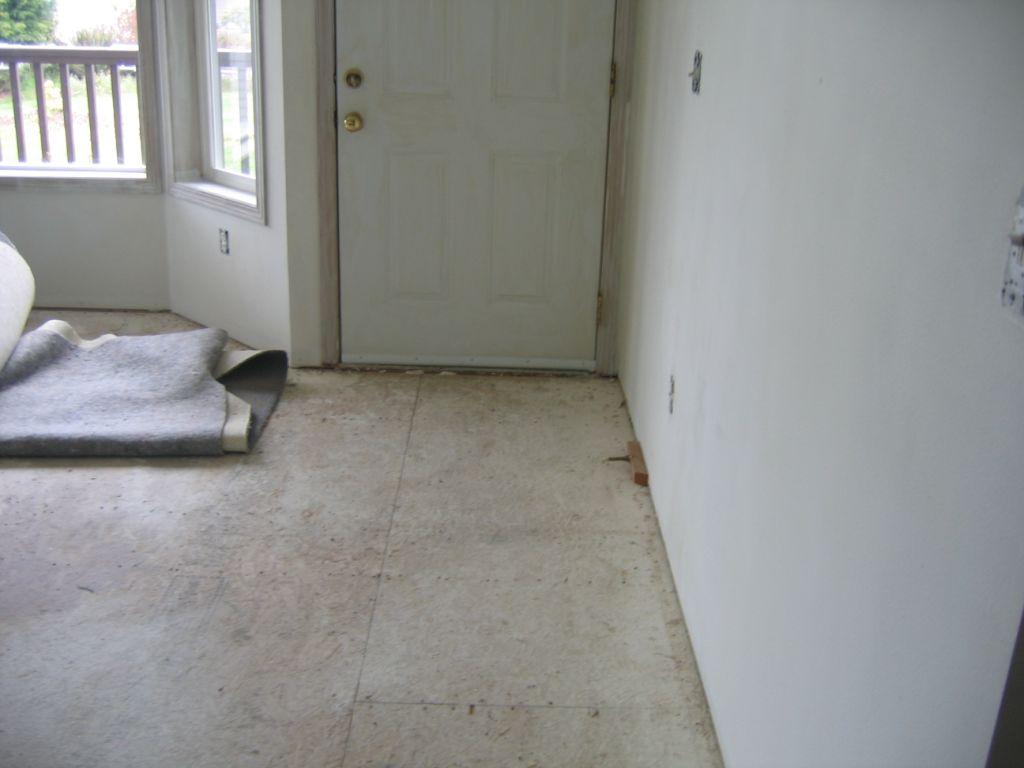 Ironstone Countertops-sb_16234424.jpg