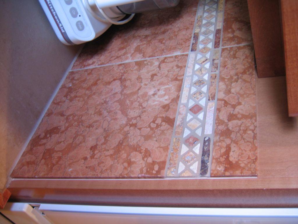 Ironstone Countertops-sb_16234430.jpg
