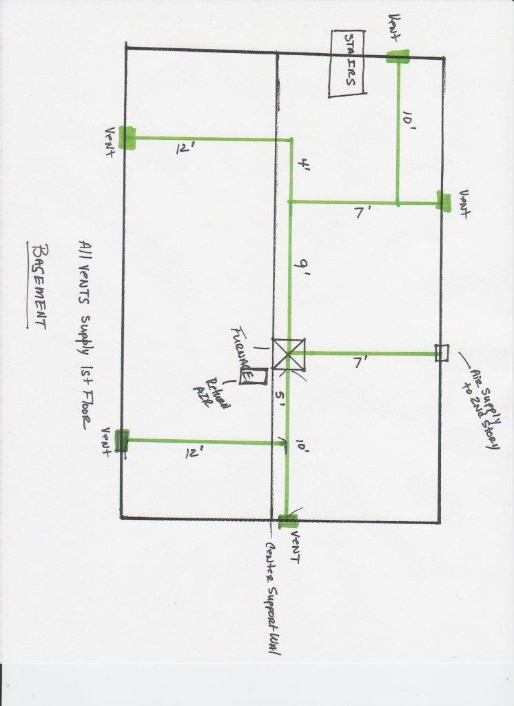 Ductwork sizing help-scan.jpg