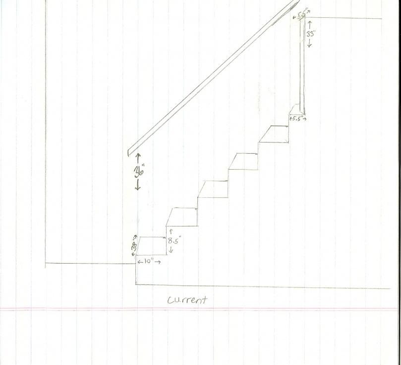 Installing a railing-scan0001.jpg