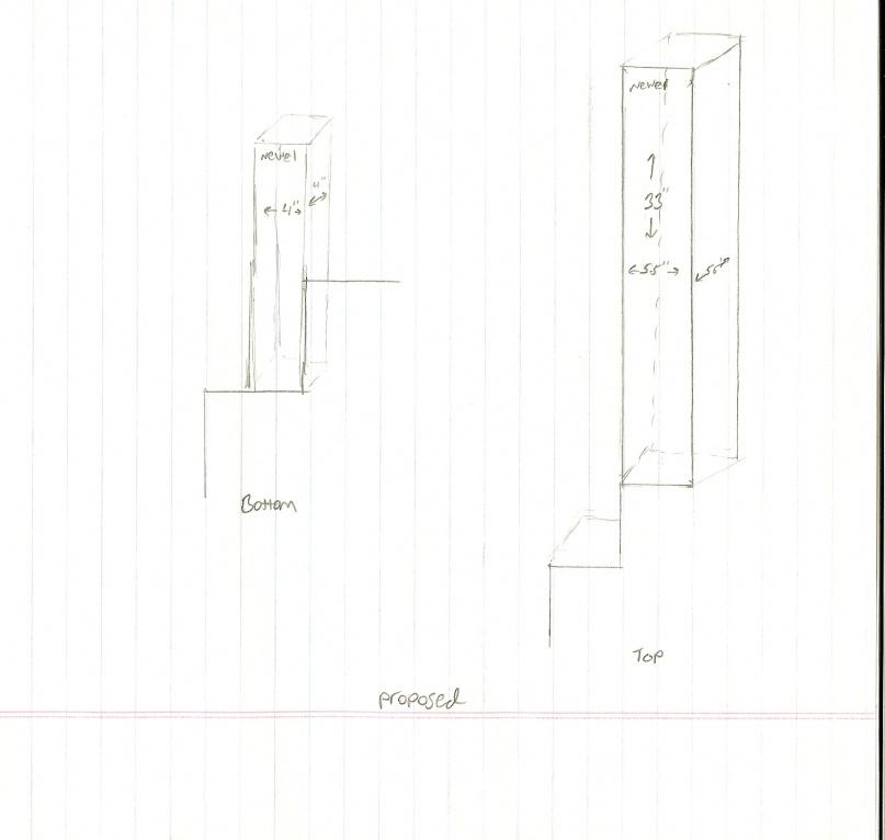 Installing a railing-scan0002.jpg