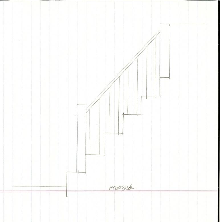 Installing a railing-scan0003.jpg