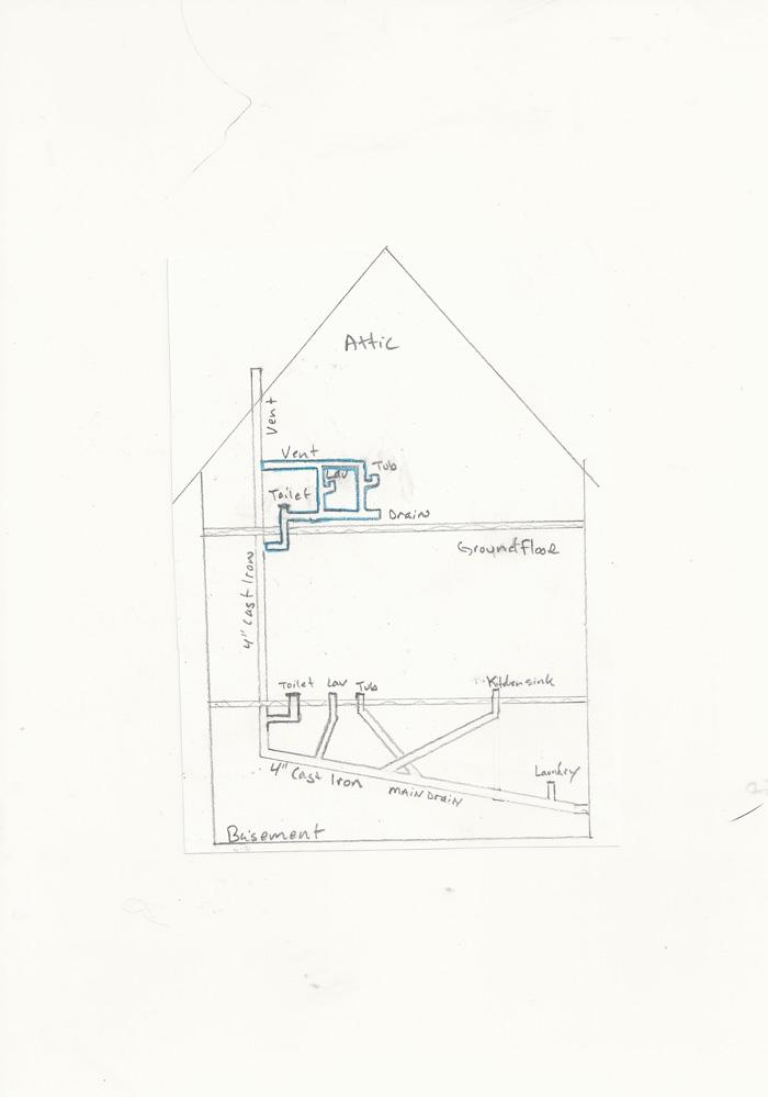 Attic bathroom-scan0063.jpg