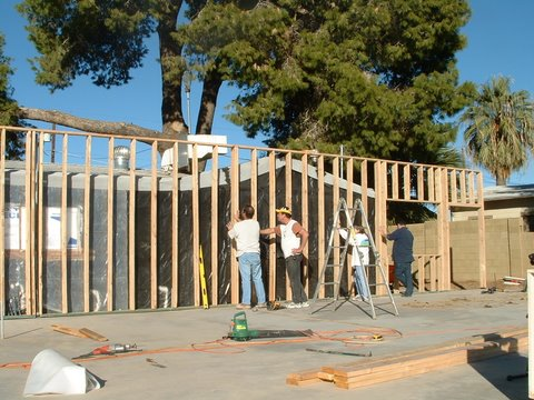 Building a 2000sf addition on a 1200sf house-scf0013-1.jpg