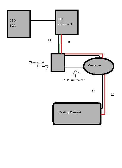 Understanding this wiring schematic-schematic-4.jpg