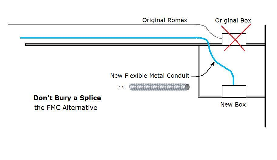 Is a junction box required?-schematic-fmc-example.jpg