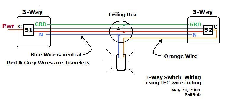 Help with chandelier-schematic-iec-3-way-switch.jpg