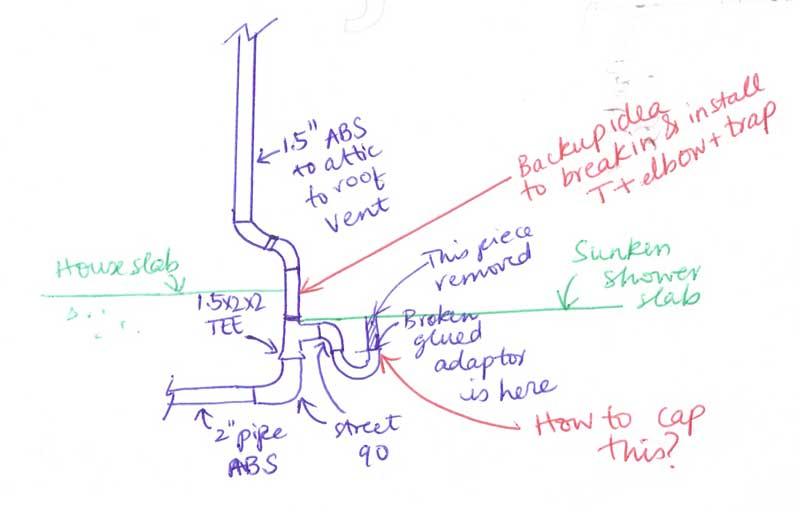 HELP! Broken Shower drain connection to ABS Trap-schematic.jpg