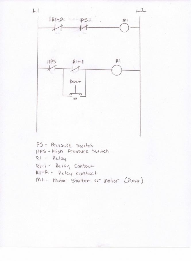 Irrigation Pump Lockout-scheme.jpg