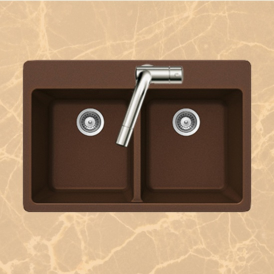 Need a Hole in my copper sink...HELP-schock-houzer_granite_kitchen_sinks-ex-madison-n-200-copper-s3.jpg
