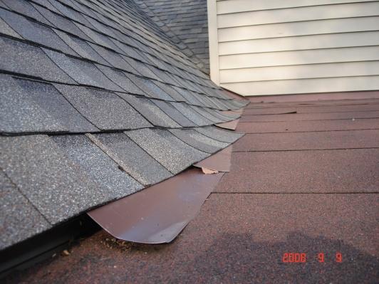 How would you fix this???-school-bix-ba-b-day-080.jpg