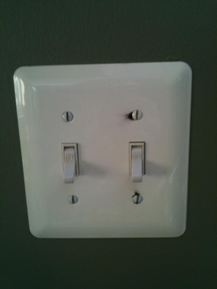 Lightning Strike Electrical Diy Chatroom Home