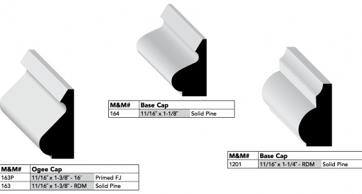 Where can I buy this picture moulding?-screen-shot-2011-09-21-8.23.53-pm.jpg