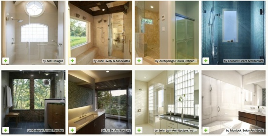 shower window-screen-shot-2012-06-10-2.24.08-pm.jpg