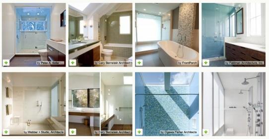 shower window-screen-shot-2012-06-10-2.24.20-pm.jpg