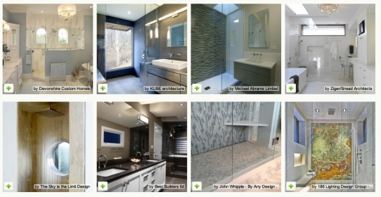 shower window-screen-shot-2012-06-10-2.24.37-pm.jpg