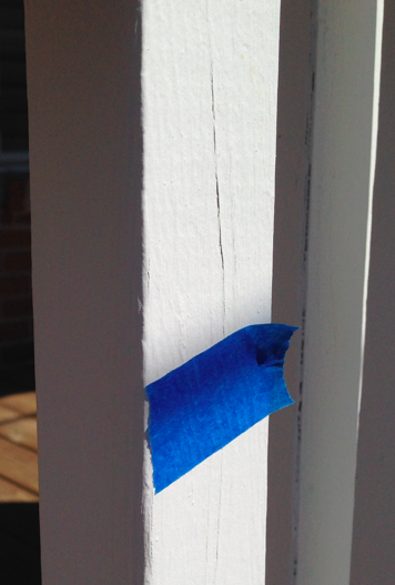 A pressure-treated deck, painted white, paint cracking-screen-shot-2015-04-25-8.34.30-pm.png