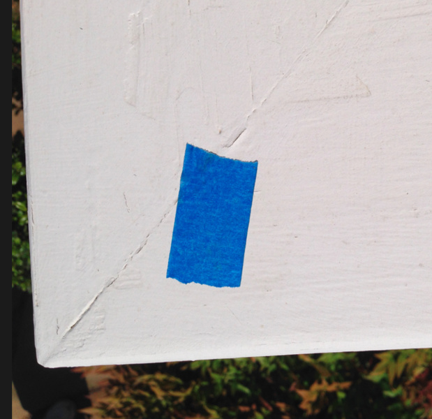 A pressure-treated deck, painted white, paint cracking-screen-shot-2015-04-25-8.34.55-pm.jpg