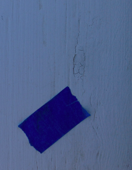 A pressure-treated deck, painted white, paint cracking-screen-shot-2015-04-25-8.35.02-pm.png
