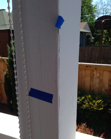 A pressure-treated deck, painted white, paint cracking-screen-shot-2015-04-25-8.35.12-pm.png