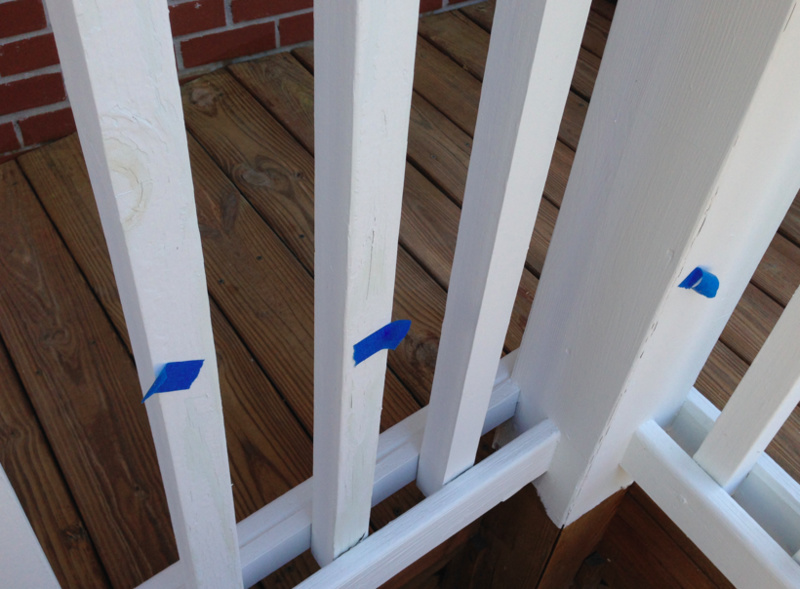 A pressure-treated deck, painted white, paint cracking-screen-shot-2015-04-25-8.35.31-pm.jpg