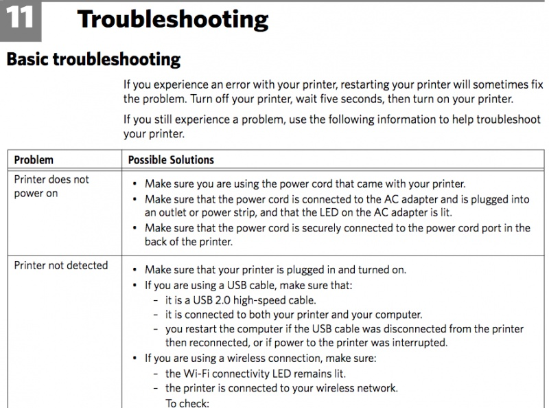 Printer problems-screen-shot-2017-04-15-7.46.10-pm.jpg