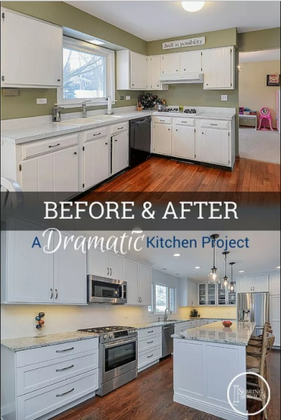 Extending Kitchen into Dining Room w/Demo-screen-shot-2017-07-30-6.58.07-am.jpg