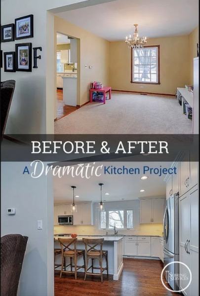 Extending Kitchen into Dining Room w/Demo-screen-shot-2017-07-30-6.58.14-am.jpg
