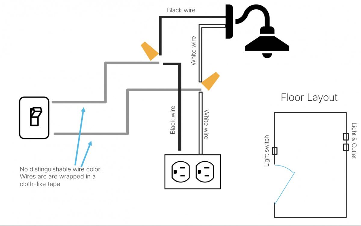 Please Help Me Understand Something Electrical Diy Chatroom Home