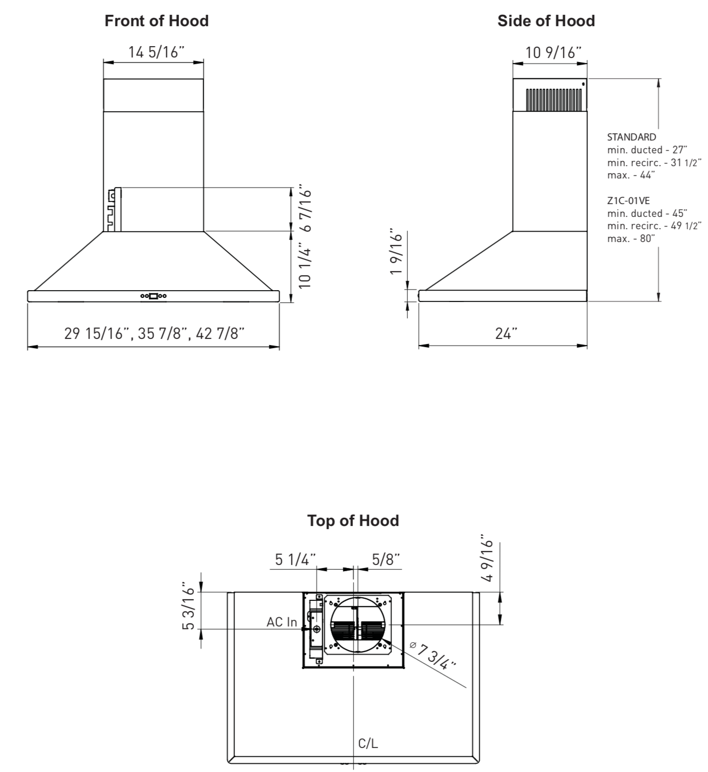 Best way to route power feed to pyramid range hood-screen-shot-2019-03-03-11.20.20-am.png
