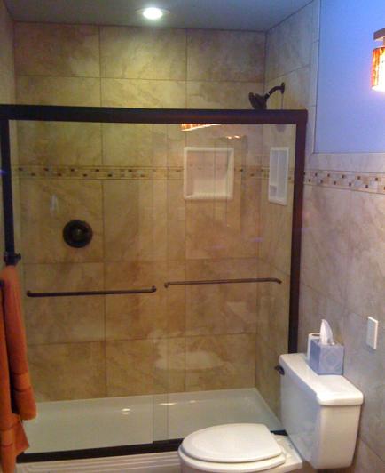 Mosaic for bath-screen-shot-2019-03-29-10.12.03-pm.png