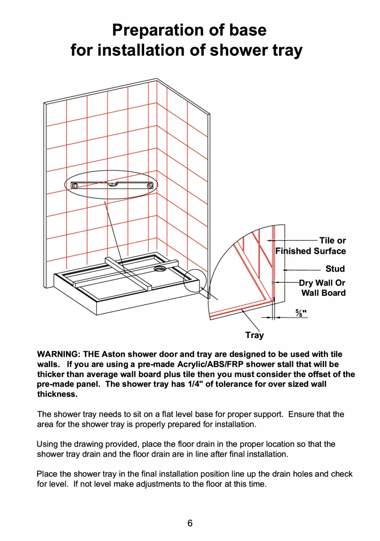 waterproofing shower pan to cement board-screen-shot-2019-04-15-5.03.02-pm.png