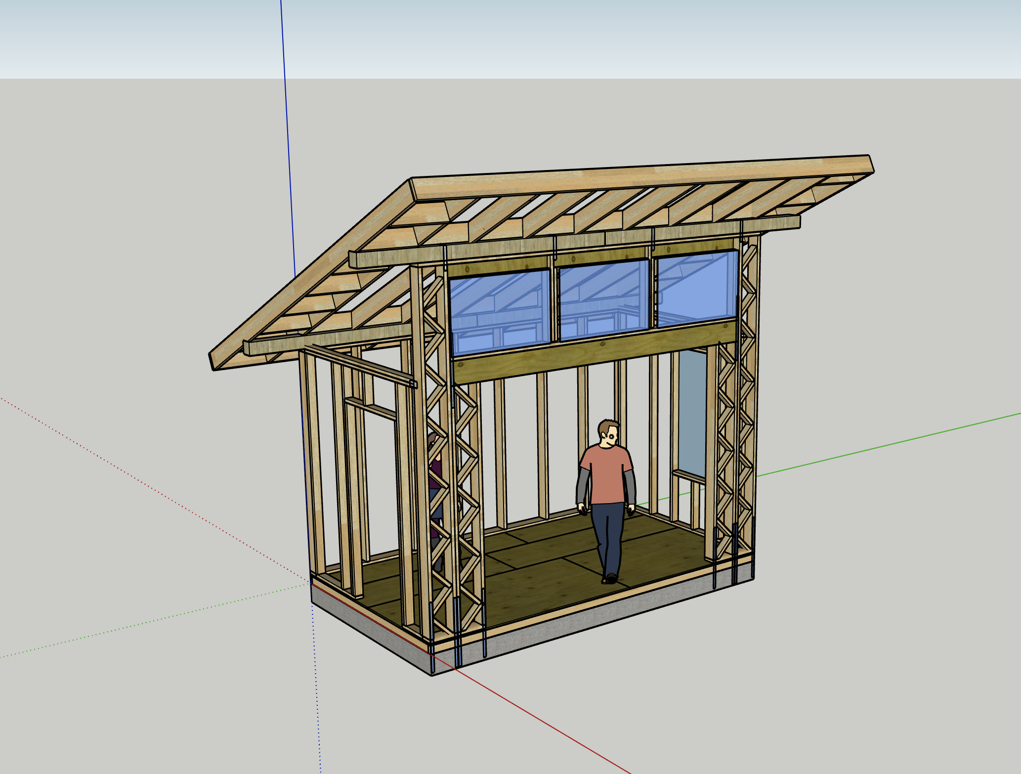 Shed / workshop framing design--is it too ambitious?-screen-shot-2020-04-25-3.32.52-pm.png