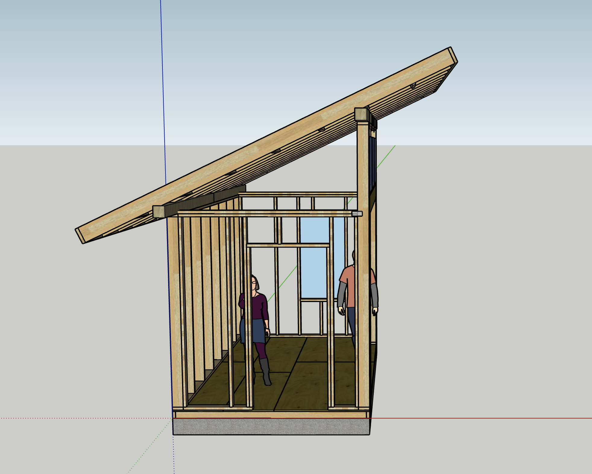 Shed / workshop framing design--is it too ambitious?-screen-shot-2020-04-25-3.33.36-pm.png