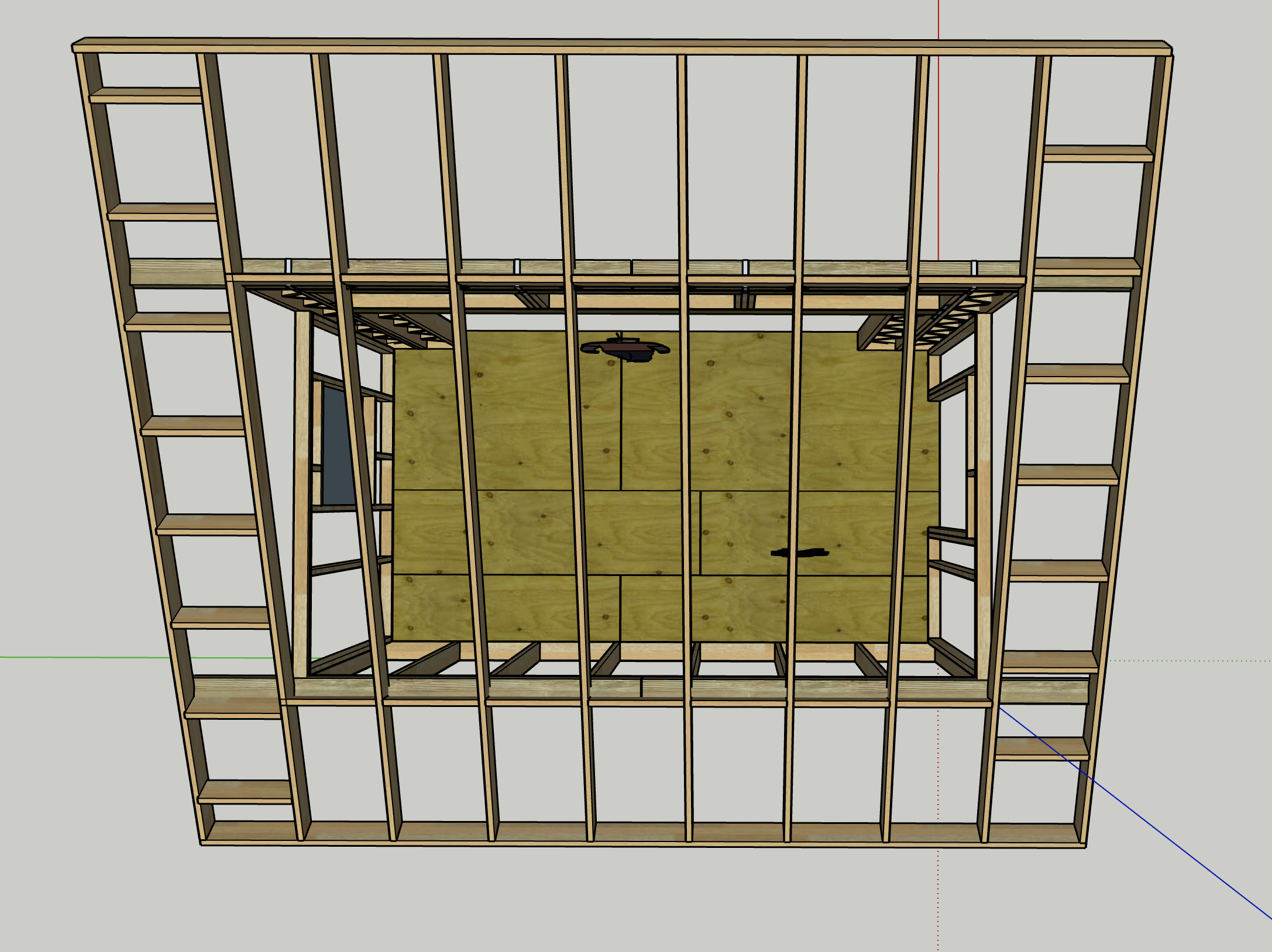Shed / workshop framing design--is it too ambitious?-screen-shot-2020-04-25-3.36.06-pm.png