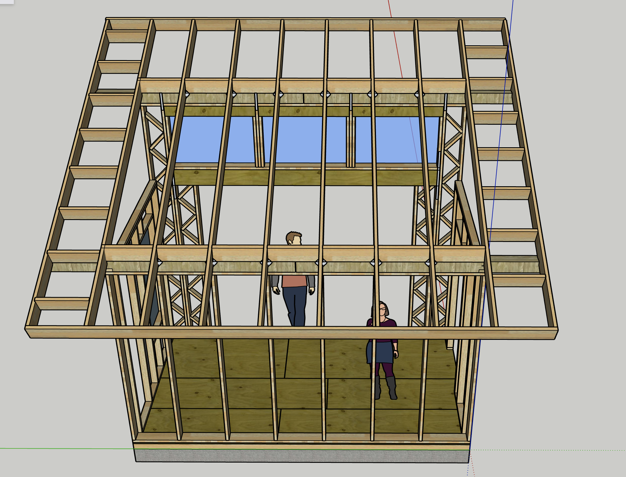 Shed / workshop framing design--is it too ambitious?-screen-shot-2020-04-25-3.36.54-pm.png